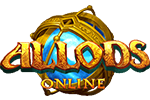 allods_online