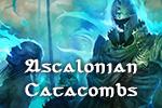 Ascalonian Catacombs