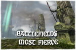 Battlefields Most Fierce