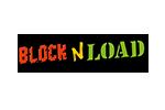 Block N' Load