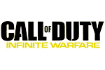call_of_duty_infinite_warfare