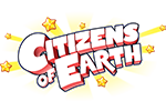 citizens_of_earth