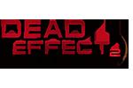 dead_effect_2
