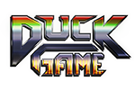 duck_game