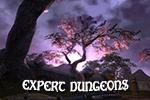 expert_dungeons