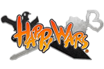 happy_wars