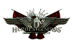 herosandgenerals