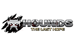 hounds_the_last_hope