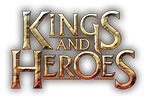 kings_and_heroes