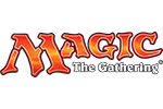 Magic the Gathering MMO