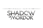 Middle-Earth: Shadows of Mordor