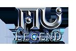 mu_legend