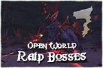 open_world_raid_bosses