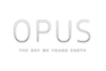 opus_the_day_we_found_earth