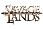 savagelands