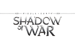 shadows_of_war
