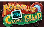skylar__plux_the_adventure_on_clover_island