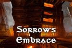 Sorrows Embrace