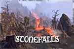 Stonefalls