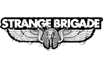 strange_brigade