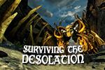 Surviving The Desolation