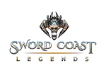 swordcoast