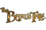 the_bards_tale