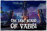 The Last Stand of Vabbi