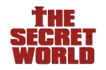 the_secret_world