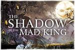 The Shadow of the Mad King