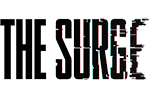 the_surge