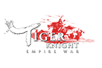 Tiger Knight Empire War