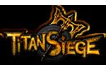 titan_siege