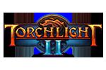 torchlight_ii