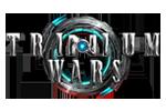 trinium_wars
