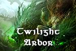 Twilight Arbor