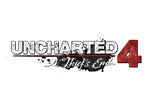 uncharted_4_a_thiefs_end