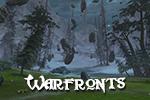 Warfronts