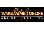 warhammer_online