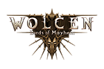 Wolcen Lords of Mayhem