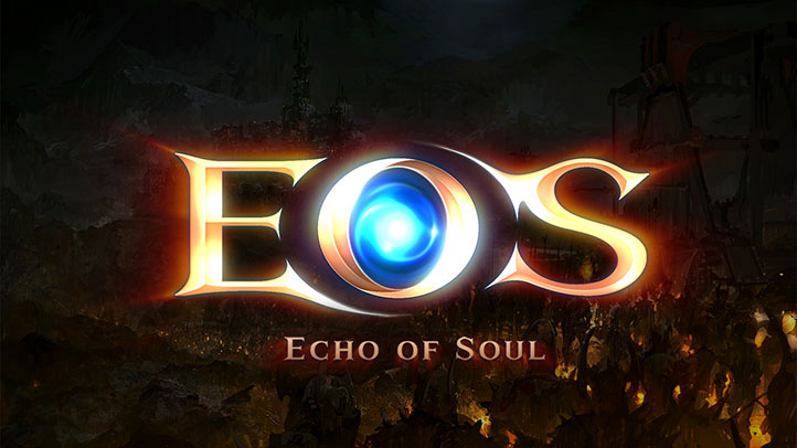 Side Quests: Echo of Soul - Gaiscioch Magazine & Livestreams