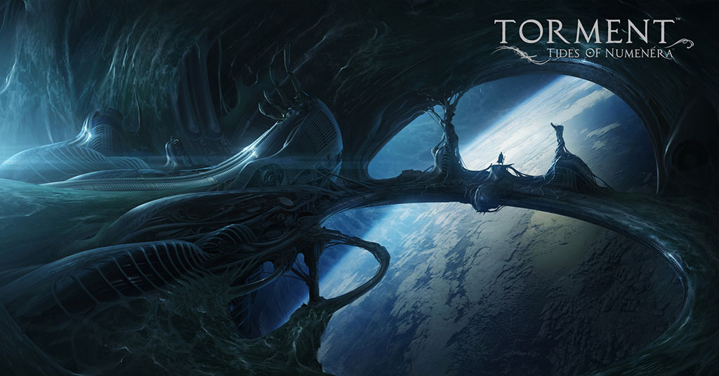 Side Quests: Torment: Tides of Numenera - Gaiscioch Magazine & Livestreams