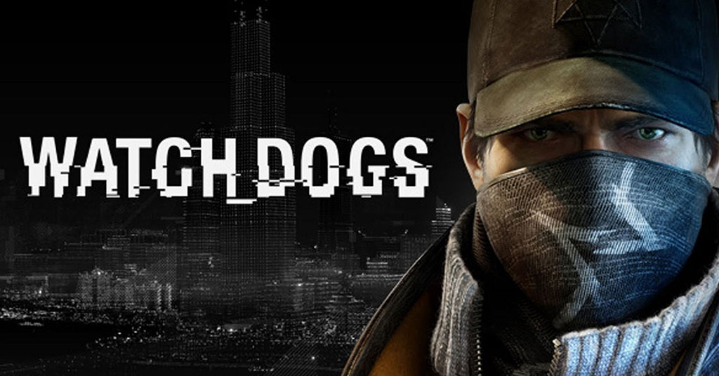 Playstation Adventures: Watch Dogs - Gaiscioch Magazine & Livestreams